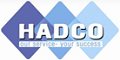 Hadco Metal Trading Co. LLC