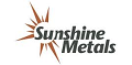 Sunshine Metals