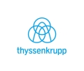 ThyssenKrupp Copper & Brass Sales